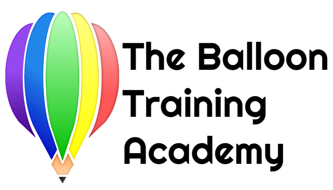 FAQ About The Balloon Training Academy
