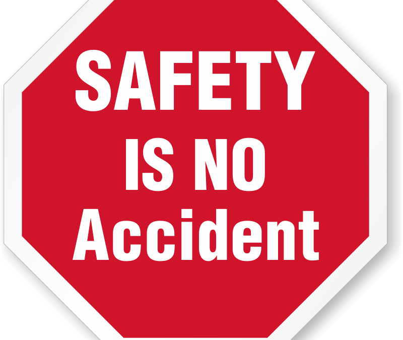 Zero Fatalities – Take the Pledge!